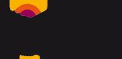 audible_primary_de_w_amazon_logo_black_172x84._CB380719438_