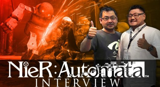 NIER_INTERVIEW02_THUMB